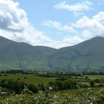galtees_from_west
